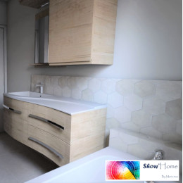 home staging virtuel cambrai